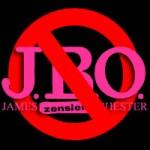 Gruppenlogo von Songs, die nicht von J.B.O. sind