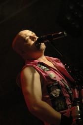 Fotos: 14.05.2010 - Matrix, Bochum (J.B.O.)