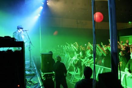 Fotos: 27.11.2010 - Illipse, Illingen