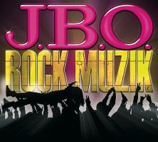 Rock Muzik