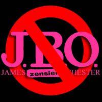 Songs, die nicht von J.B.O. sind