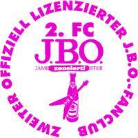 2. FC J.B.O.