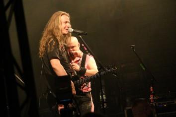 Fotos: 18.06.2011 - Sommerfesthalle, Otterstadt