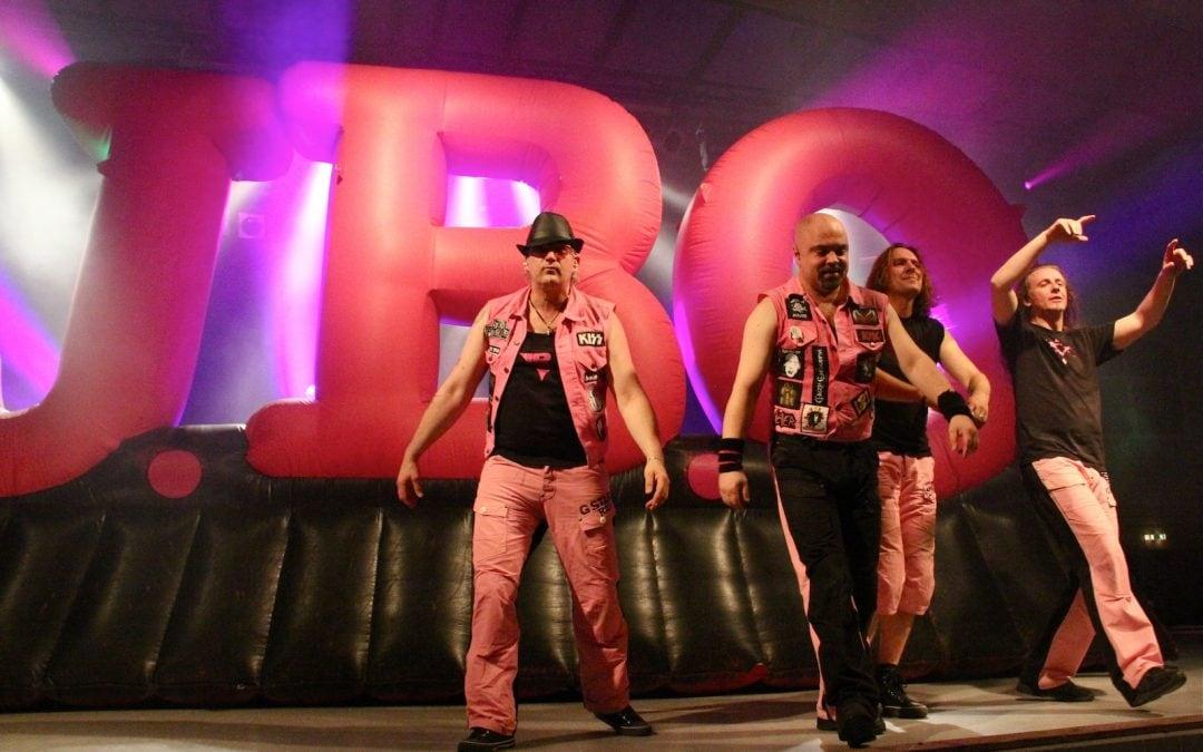 Fotos: 18.06.2011 – Sommerfesthalle, Otterstadt