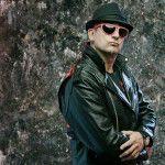 Interview mit Ralph bei rockradio.de