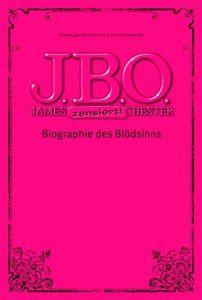 Biographie: Autogramme und Verkauf auf Tour