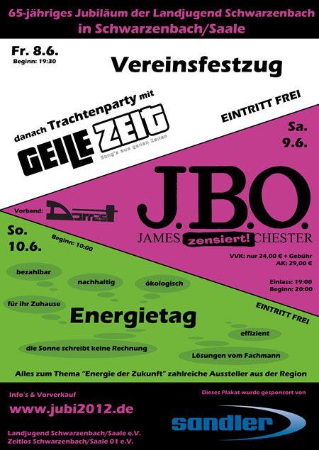 Schwarzenbach: Show am Samstag erst nach dem Spiel