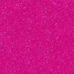 Pink Glitter? Rosa Milchstraße?