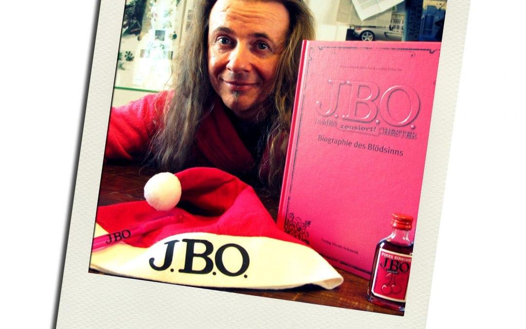 """Das zweite """"Advent in Pink""""-Paket: Mach's Dir vorm Kamin gemütlich!"""