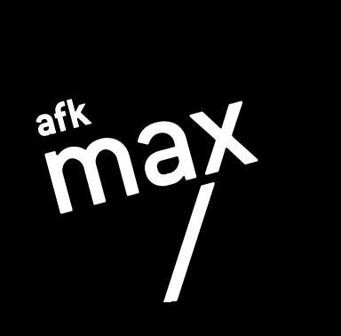 afkmax logo