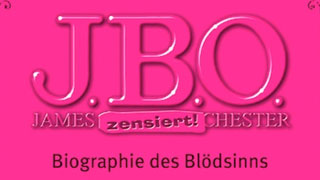 http://www.jbo-fans.de/files/2013/12/jbo-biographie-feature.jpg
