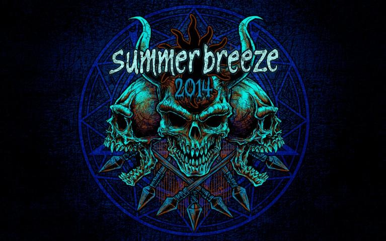 summer-breeze-2014