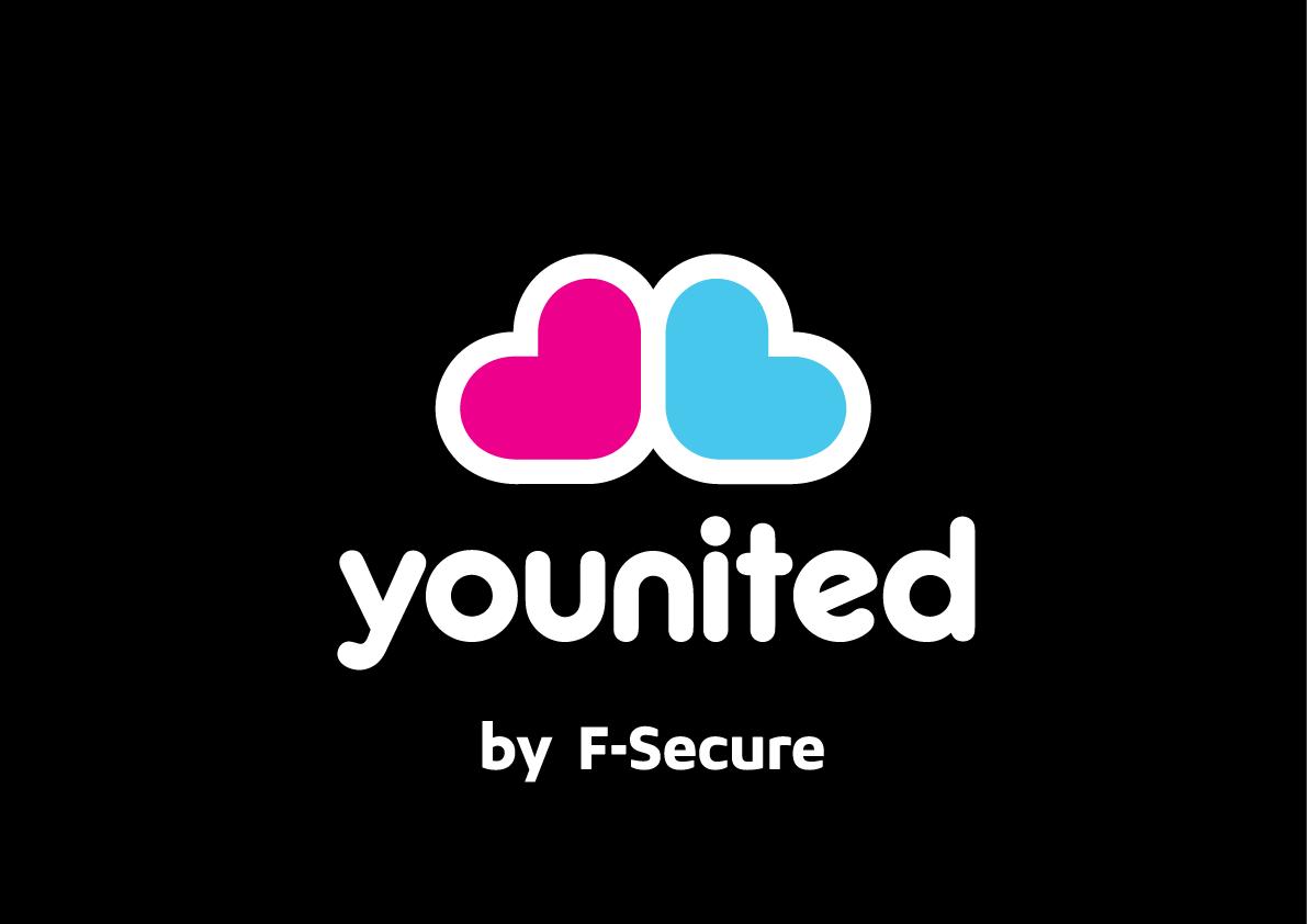 J.B.O. bei Younited Events und iPads für Dschäibiporter