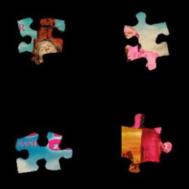 """""""Nur die Besten werden alt""""-Puzzle, Teil 6"""