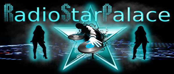 Radio-StarPalace-Logo