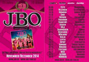 JBO-Tourflyer-Herbst-2014