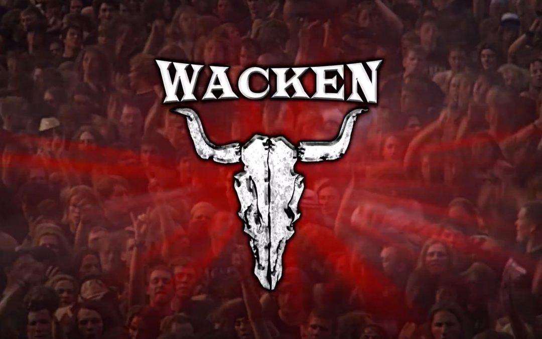 WackenTV: J.B.O. @ Wacken 2014