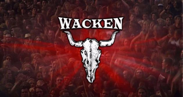 JBO-WackenTV
