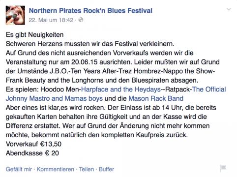 Northern-Blus-Facebook