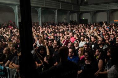 17.10.2015 - Karlsruhe