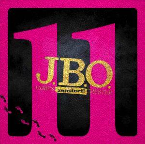 Cover-JBO-11-Elf