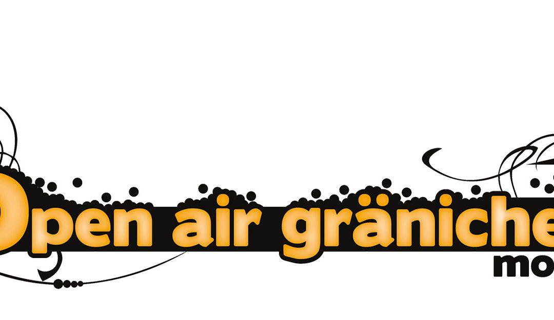 J.B.O. live: 26.08.2016 – Gränichen, Open Air Gränichen
