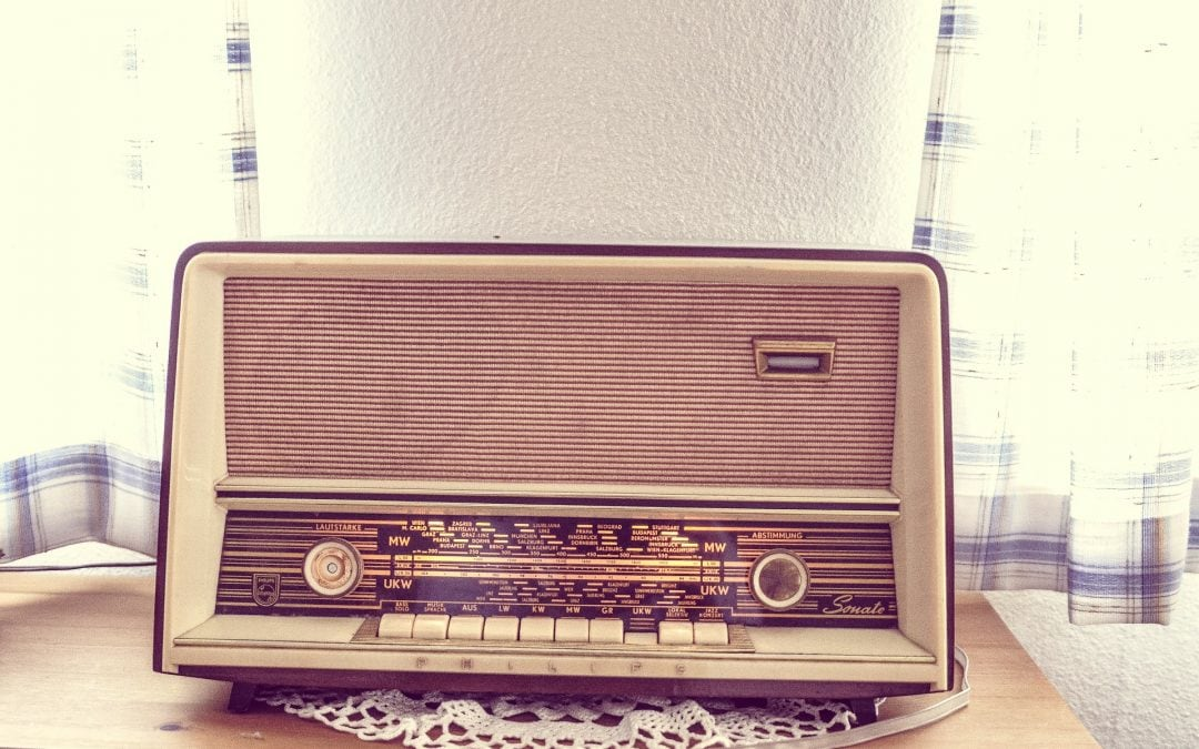 J.B.O. Sondersendung bei chatradio-hamburg1.de