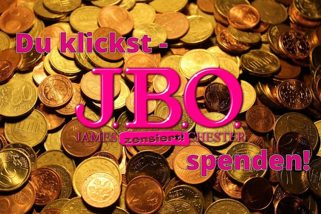 2016-06 Du klickst - JBO spenden