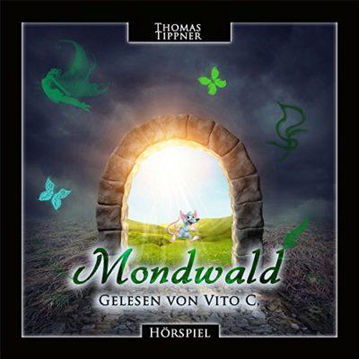cover-mondwald