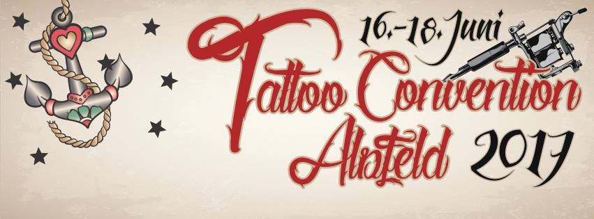 tattoo-convention-alsfeld