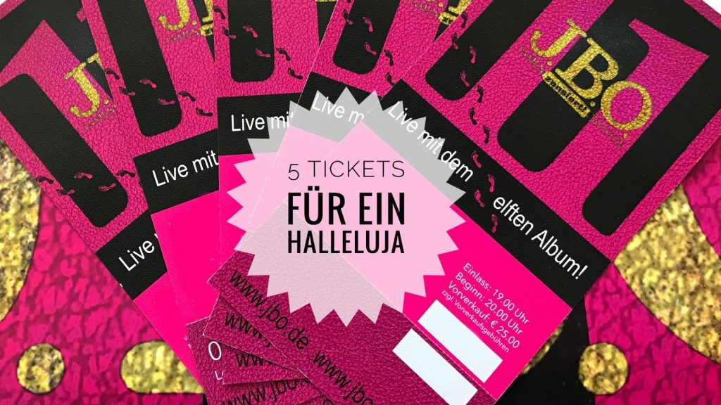 fuenf-tickets-header