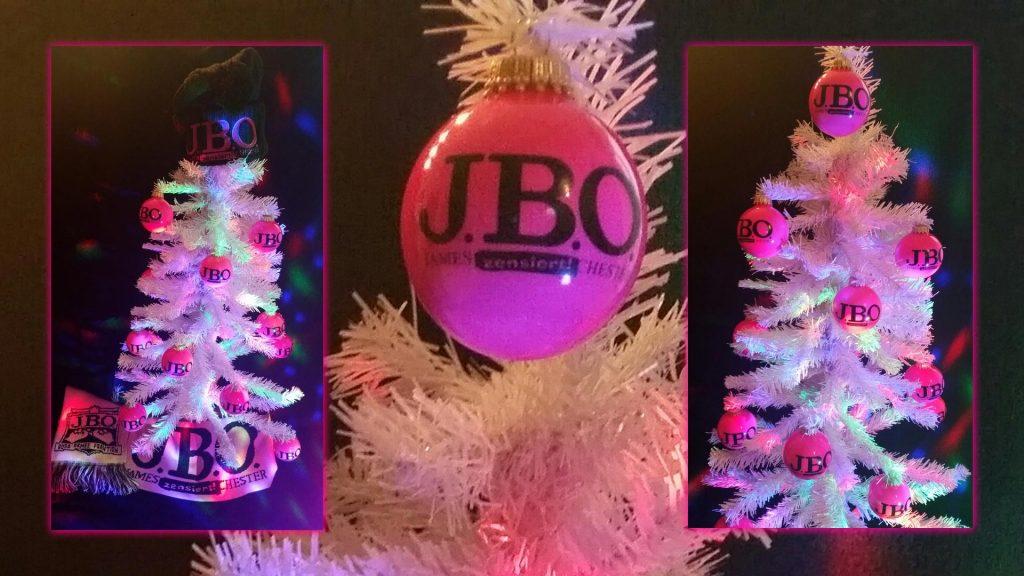 jbo-weihnachtskugeln