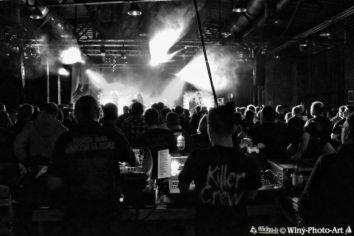31.03.2018 - Dillingen