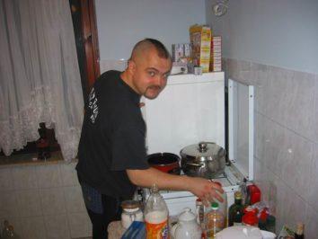 J.B.O. im Abenteuerland Kroatien (2002)