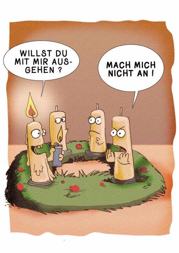 Blastvent-Cartoon von GYMMICK