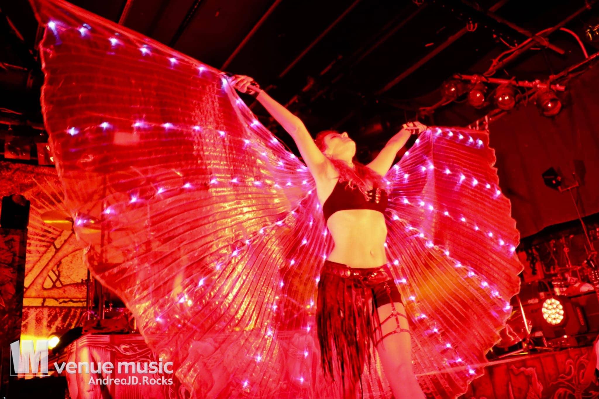 📷 Fotos: Glühmet Festival – 28.12.2018
