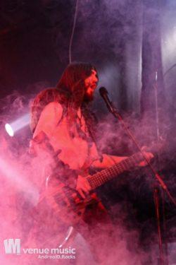 📷 Fotos: Glühmet Festival - 28.12.2018