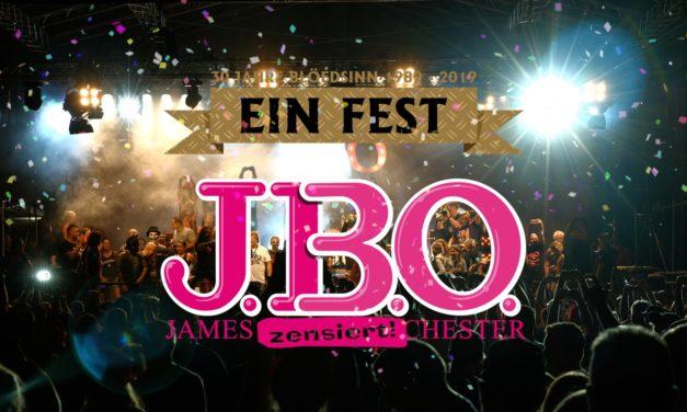 """Instagram: """"Schöne Erinnerungen an """"Ein Fest"""" in Weingarts!"""""""