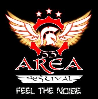 Area 53 Festival 2021: Aftermovie